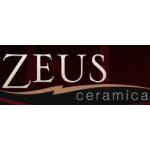 Зевс Керамика